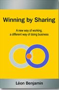 Winning by sharing
